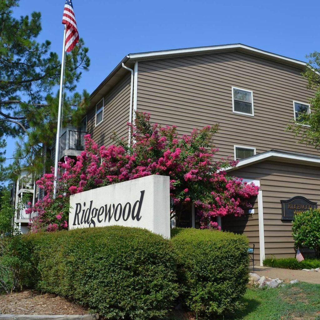Ridgewood 24