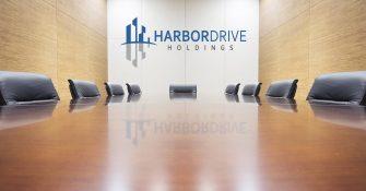 Harbor Drive Holdings